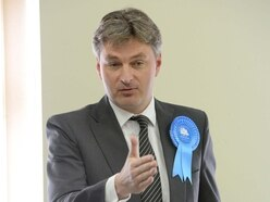 No party should be castigated, says Daniel Kawczynski over DUP