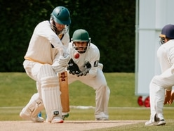Cricket plans in place for club game