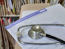 Call made for report on Shropshire GP services