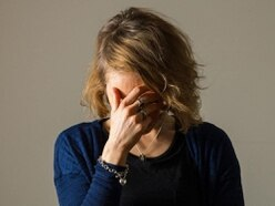 Hundreds waiting months to get mental health treatment in Shropshire