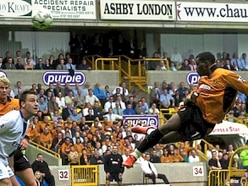 Sky Sports' Johnny Phillips: 15 years on – and this Wolves side is different