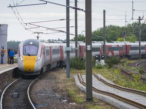 Assaults on Virgin Trains staff have fallen by more than half since they have been issued with body cameras