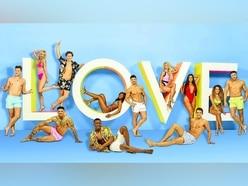 Love Island: Addictive TV hit has a Shropshire flavour this year