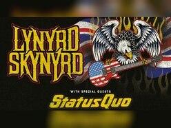 Lynyrd Skynyrd to bring farewell tour to Birmingham