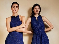 Fashion chain Coast collapses with loss of 300 jobs as Karen Millen buys concessions business
