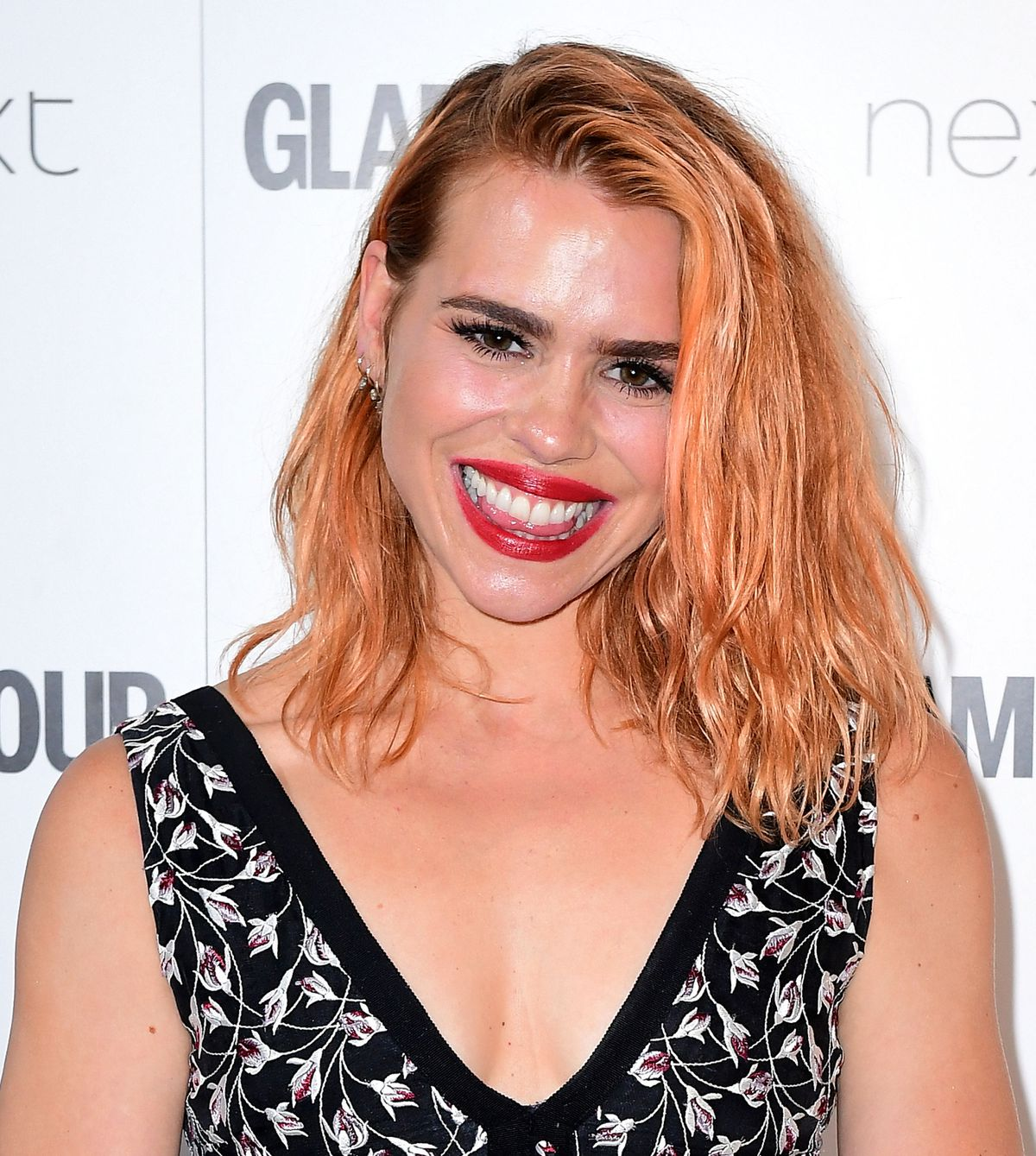 Billie Piper is set to star in the movie