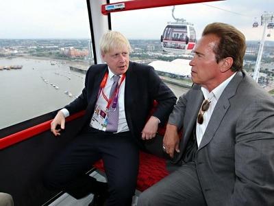 5 entirely sensible alternatives to Boris Johnson's bridge connecting Britain and France