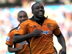 AFC Telford snap up ex-Wolves man Sylvan Ebanks-Blake