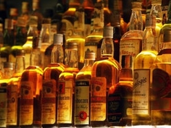 UK and US trade bodies call for end to whisky tariffs