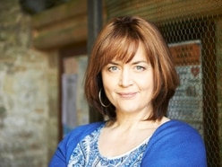 What's occurring? Gavin & Stacey star Ruth Jones coming to Oswestry