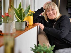 Councillor Ann Hartley has welcomed the support for sufferers of Long Covid