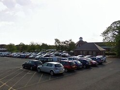 New parking machines to be installed in Newport