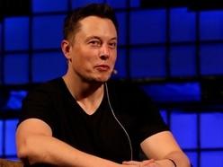 Elon Musk dismisses new chairwoman's power over him