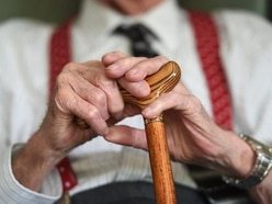 Shropshire Star comment: Our elderly and vulnerable deserve the very best care