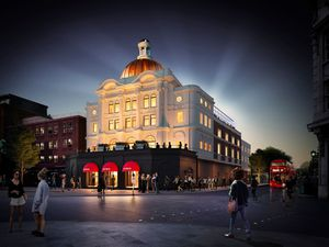 London music venue Koko to reopen after three years of 'monumental' challenges