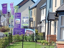 Shropshire plans for thousands of homes 'are not necessary'