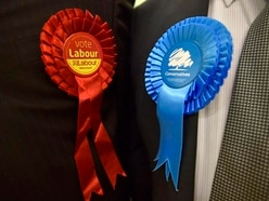 How the parties are faring in the opinion polls