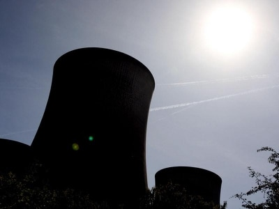 'Two months' without coal power so far in 2018, figures show