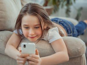 Family matters: Gadget getaway