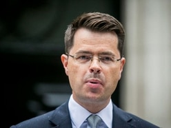 Brokenshire backs calls for new NHS approach to experimental cancer treatment