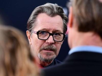 Netflix releases Panama Papers movie despite lawsuit