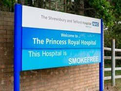 Shropshire maternity scandal: Review cases grow as hospital records examined