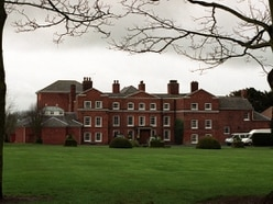 Boarding school turns itself around at latest Ofsted inspection