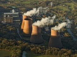 Ironbridge residents to get just 48 hours notice of cooling towers demolition