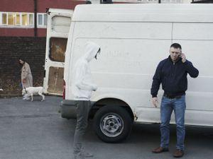 Modern slavery in the UK is hiding in plain sight