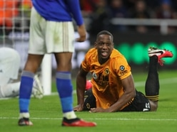Wolves 0 Leicester 0 – Report and pictures