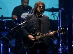 Jeff Lynne's ELO to play Birmingham