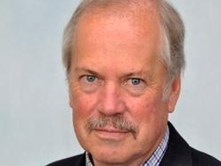 Shropshire Council leader praises authority's handling of social care