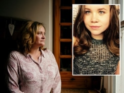Libby Rose: Telford mother's heartbreaking tale of daughter's battle with bulimia