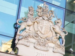 Ludlow pervert is spared jail over secret filming of women