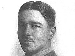 £40k boost for Wilfred Owen project