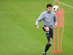 Real Madrid defender Jesus Vallejo ends Wolves loan spell to seal Granada CF switch