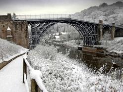 Volunteers wanted to help keep Telford communities safe in snow