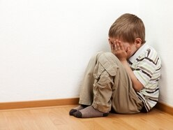 Improved systems help recognise child neglect and abuse, West Mercia Police say