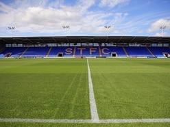 QUIZ: Test your Shropshire football stuff - June 23