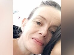 Appeal to help find missing Telford woman, 45