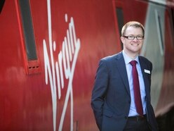 Rail boss David Horne insists his appointment at LNER is 'right thing to do'