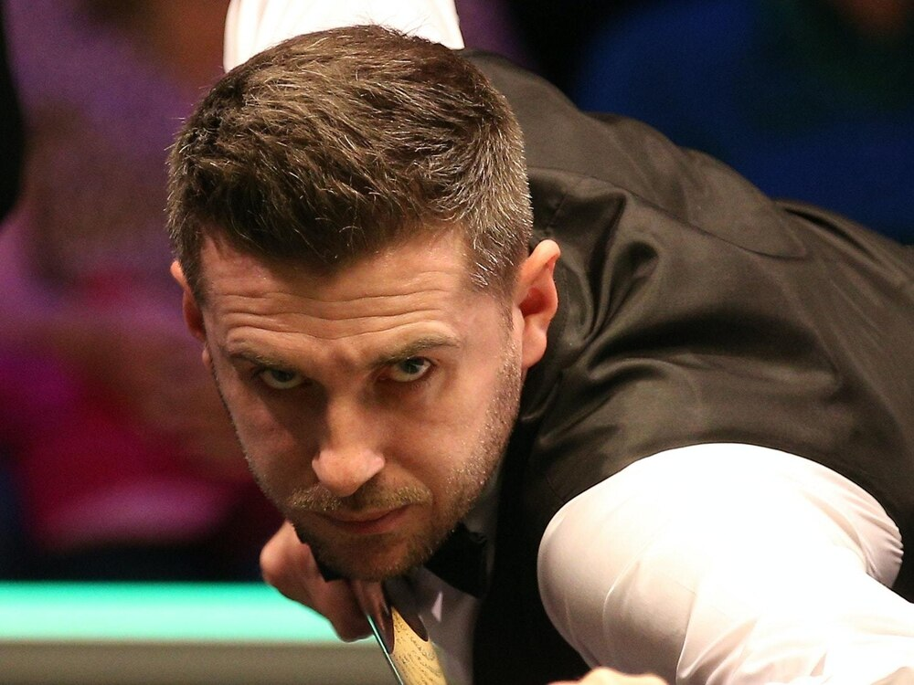 mark selby - photo #20