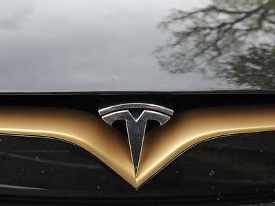 Tesla issues battery software update after spontaneous fires