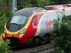 Shropshire rail passengers hit by Virgin Trains workers' pay strike