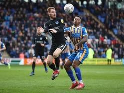 Shrewsbury Town 0 Portsmouth 2: Five talking points