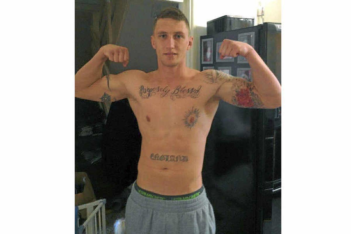How police smashed Shropshire drugs cartel