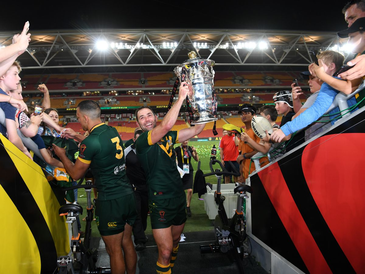 Australia and New Zealand have withdrawn from the Rugby World Cup