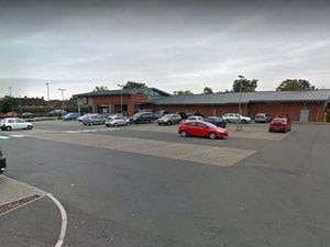 Man punched in Shrewsbury Lidl car park attack