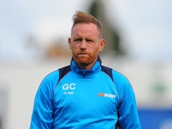 AFC Telford boss Gavin Cowan: Don't take Curzon lightly