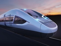 HS2 backed despite spiralling cost in leaked report